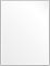 L01 Mid Material Marketing1 Pdf