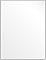 S03 Ethics Dr-Khalid