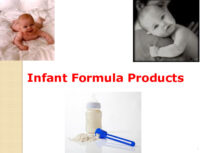 S06 Infant Formula DR EMAN