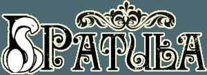 iSpatula Logo
